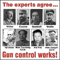 Gun control works1