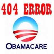 404-error-obamacare