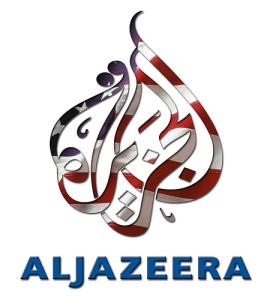 Al-Jazeera-SC