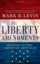 LibertyAmendments