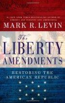 LibertyAmendments