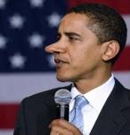 obama-pinocchio