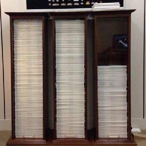 2013 Federal Register