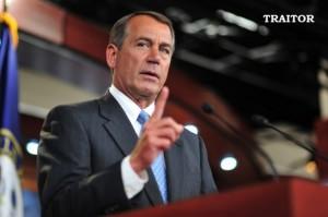 John-Boehner-treachery