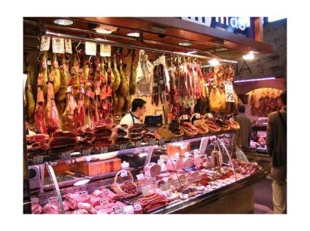 2719181-Bar_Boqueria_Barcelona