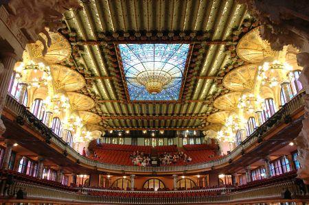 Palau_de_la_Música_-_des_de_l'escenari