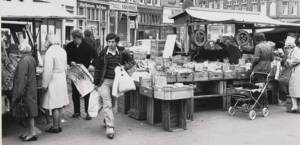 Amsterdam 1980