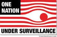 banks spying