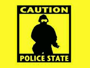 police-state-caution