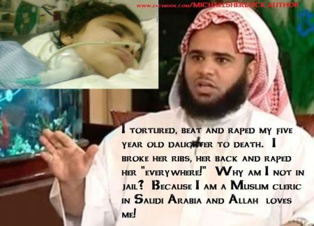 Image result for jihadist raping