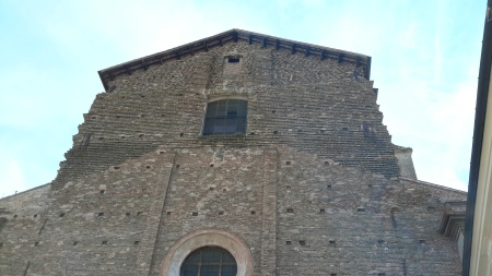 Ravenna church22