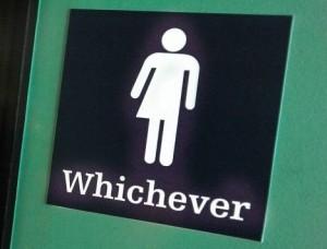 whichever
