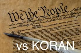 koran-vs-constitution