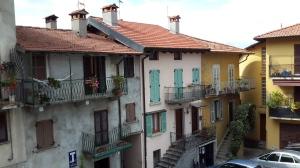 visgnola-neighborhood