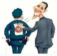 obama-cop-hater