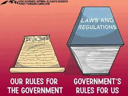 our-rules-for-govt