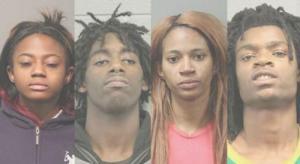 perpretrators-of-chicago-hate-crime