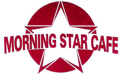 https://paualready.files.wordpress.com/2020/08/51ac1-morningstarcafebanner.png